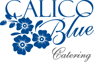 Calico Blue logo